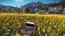 Just cause 3 story mode and free roam (42)