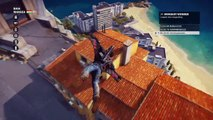 Just cause 3 story mode and free roam (43)