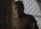 (Se7xO5) - Online - Game Of Thrones Season 7 Episode 5 Preview Breakdown HBO - Drama - Full Episode Free.