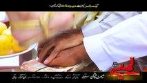 Pashto New HD Movie Lambe  Jahangir Khan Ajab Gul Arbaz Khan 1st Teaser