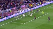Five great goals from Argentina featuring Dybala, Messi, Crespo, Agüero & Batistuta