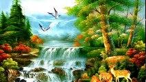 Abdulkadir Geylani (K.S.)'un Cennet ve Cehennem Kerameti & Mahmut Durgun Abdulkadir Geylani