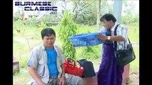 ဟာသကား (စုိက္ရွင္း) Kyaw Ye Aung Nay Htoo Naing Soe Myat Thu Zar Soe Pyae Thazin part 4