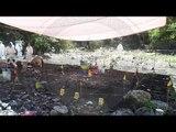 PGR presenta investigación sobre la desaparición de normalistas de Ayotzinapa