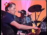 Jerry Lee Lewis The Killer Rocks The Wembley Arena London, England (Pro Shot 1990)