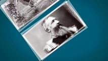King Leopold II (Most Evil Men in History / Child Killer / Genocide in the Congo)