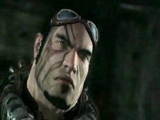 Unreal Tournament 3 - Solo Trailer - PS3/Xbox360/PC
