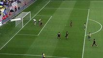 Sochaux3-0Lens 12.08.2017