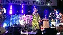 Culture Club w/Boy George Medley LIVE @ 2016 NY State Fair