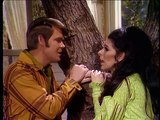 Glen Campbell & Bobbie Gentry Good Times Again (2007) Let it be Me (19 March 1969) w/ intr