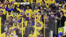 National Hockey League Game Video #17: New York Seinfelds vs. Ottawa