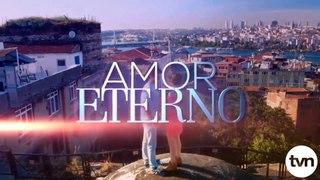 Novelas Amor Eterno 139 HD1080P part1