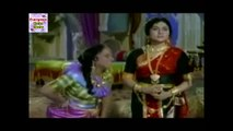 Shree Ram Bharat Milan _ Hindi Full Length Movie _ Old Hindi Movies Full HD , Cinema Movies Tv FullHd Action Comedy Hot