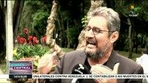 Colombia: 32 precandidatos presidenciales de cara a comicios del 2018