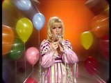 Dusty Springfield Goin Back Live from the BBC 1966