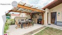 A vendre - Maison/villa - MONT DE MARSAN (40000) - 3 pièces - 60m²
