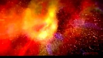 THE MILKY WAY RECENT DISCOVERIES - SPACE AND UNIVERSE
