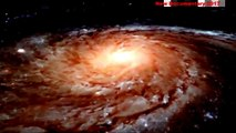 THE POSSIBILITY OF PASSAGE THROUGH A BLACK HOLE - SPACE AND UNIVERSE DOCUMENTARIES 2017 - Discovery Science History (full documentary)