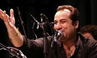Judaiya  HD Song || Rahat Fateh Ali Khan || Naseebo Lal And Zahid Ali