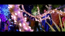 Raat Ka Nasha (Punjab Nahi Jaungi) HD Video Song   ARY Films