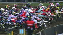 EMX125 Presented by FMF Racing Race1 - MXGP of Switzerland 2017 Presented by iXS - Best Moments