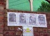 In a first, Army puts out posters of wanted militants in Kashmir