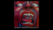 King Crimsons 21st Century Schizoid Man Solo on Guitar | Reverb Learn to Play