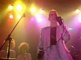 Eurythmics - Sweet Dreams Are Made Of This (Live From Heaven) [1983]
