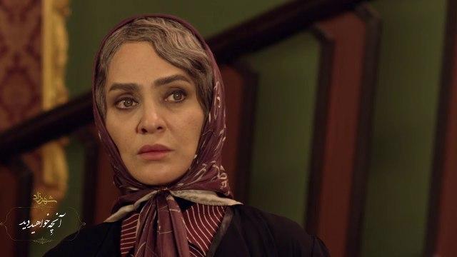 Shahrzad Season 2 Episode 10 - Video Dailymotion