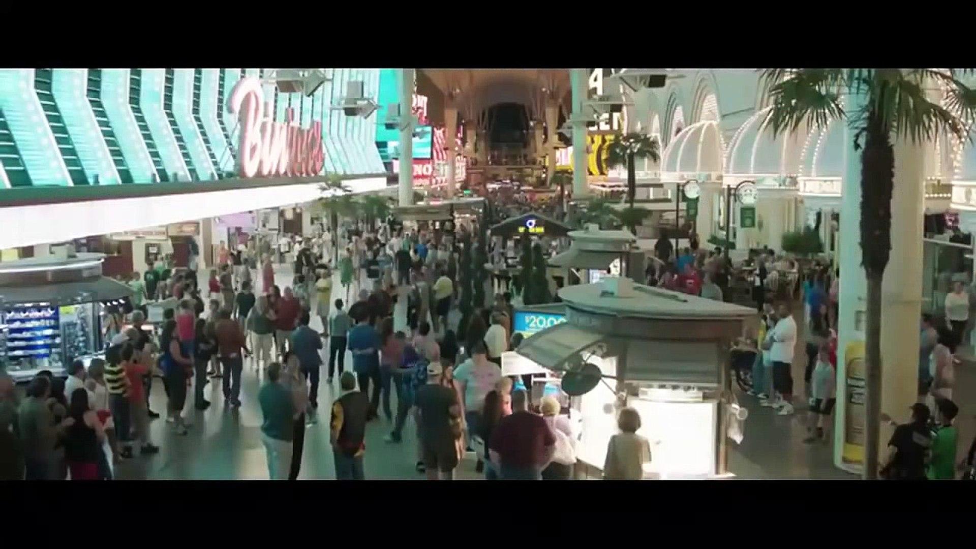 ЧЁРНЫЕ КОМЕДИИ 2017 ДЖЕКПОТ (2017) РУСКАЯ КОМЕДИЯ ФИЛЬМ HD 2 часть вторая часть