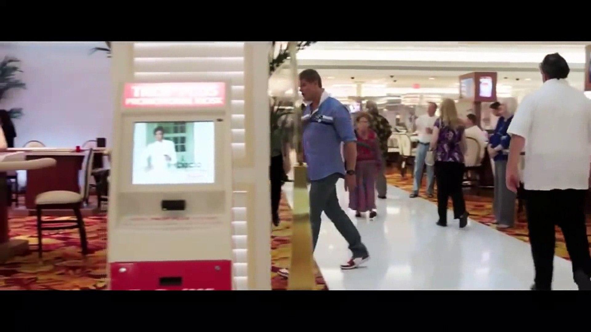 ЧЁРНЫЕ КОМЕДИИ 2017 ДЖЕКПОТ (2017) РУСКАЯ КОМЕДИЯ ФИЛЬМ HD 1 ЧАСТЬ ПЕРВАЯ СЕРИЯ