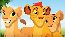 The Lion King &The Lion King Full Movie,Simba,The Lion King Game