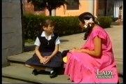 Amanti telenovela Episodio°15