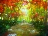YAOI Boku Wa Konomama Kaeranai OVA Legendado PT BR Yaoi Brasil