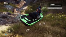 Just cause 3 free roam (44)
