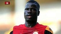 Emmanuel Eboue: Futboldan Men Edildikten Sonra İntihara Kalkıştım
