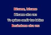 Suavemente - Elvis Crespo  (Karaoke)