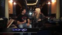 Doro Pesch Interview 10/16