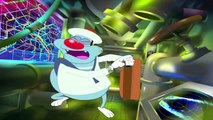 Oggy and the Cockroaches Special Compilation # 23 cartoon for kids огги и тараканы новые с