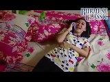 Myanmar Movie   Lu Min , Yar Zar Nay Win , Soe Nandar Kyaw 03 Oct 2014