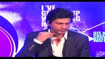 Bollywood King khan Shah Rukh And Kajol Will Rock Again In Upcoming