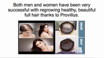 How to Regrow Hair Fast - Best Hair Loss Natural Balding Treatment!