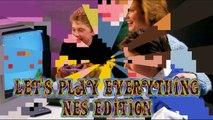 Lets Play Everything: Ankoku Shinwa: Yamato Takeru