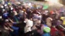 Rally Main Dollar Lutane Wala Shakhs Kon..
