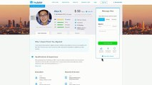 HeyTutor.com - Become a Tutor - Tutoring Jobs Available - How to Start a Tutoring Business