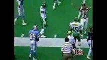 1991-12-29 New York Jets vs Houston Oilers