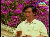 Kí sự Đất Phương Nam DVD4-5