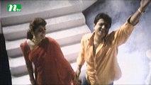 Rupali Pardar Gan | Episode 329