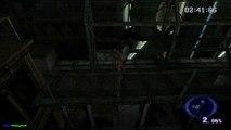Resident Evil Outbreak - Nessun Partner - Yoko - Scenario Contagio