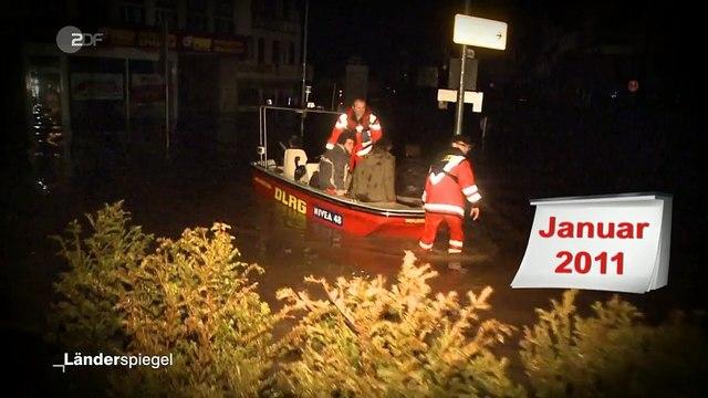 Hammer der Woche: Backnang baut in Überschwemmungsgebiet